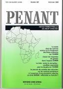 Le pouvoir de contrôle des créanciers sur les contrats postérieurs à l'ouverture d'une procédure collective