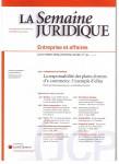 JCP E.jpg